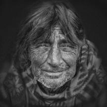 Stopy stáří / Signs of age