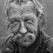 Vrásky / Wrinkles
